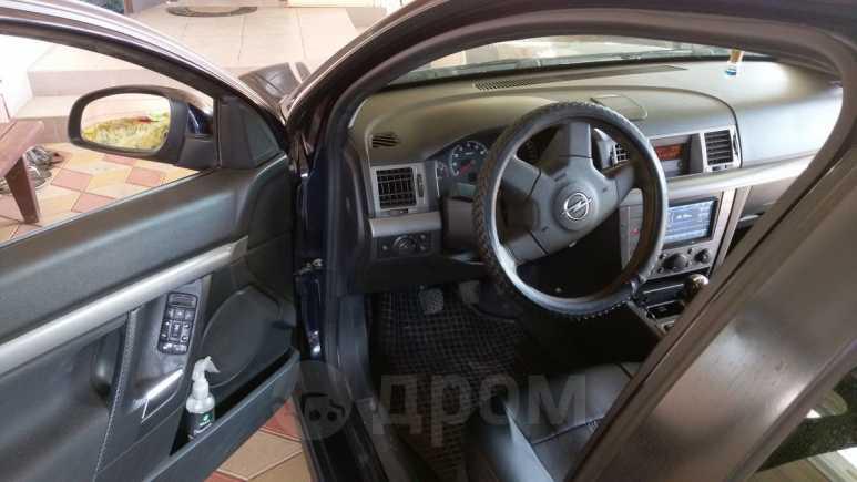 Opel Vectra, 2004 год, 260 000 руб.