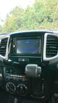 Suzuki Solio, 2014 год, 510 000 руб.
