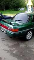 Toyota Carina ED, 1990 год, 95 000 руб.