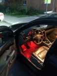 Audi A4, 2002 год, 380 000 руб.