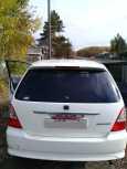 Honda Odyssey, 2000 год, 300 000 руб.