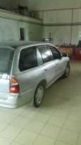 Mitsubishi Lancer, 2000 год, 45 000 руб.