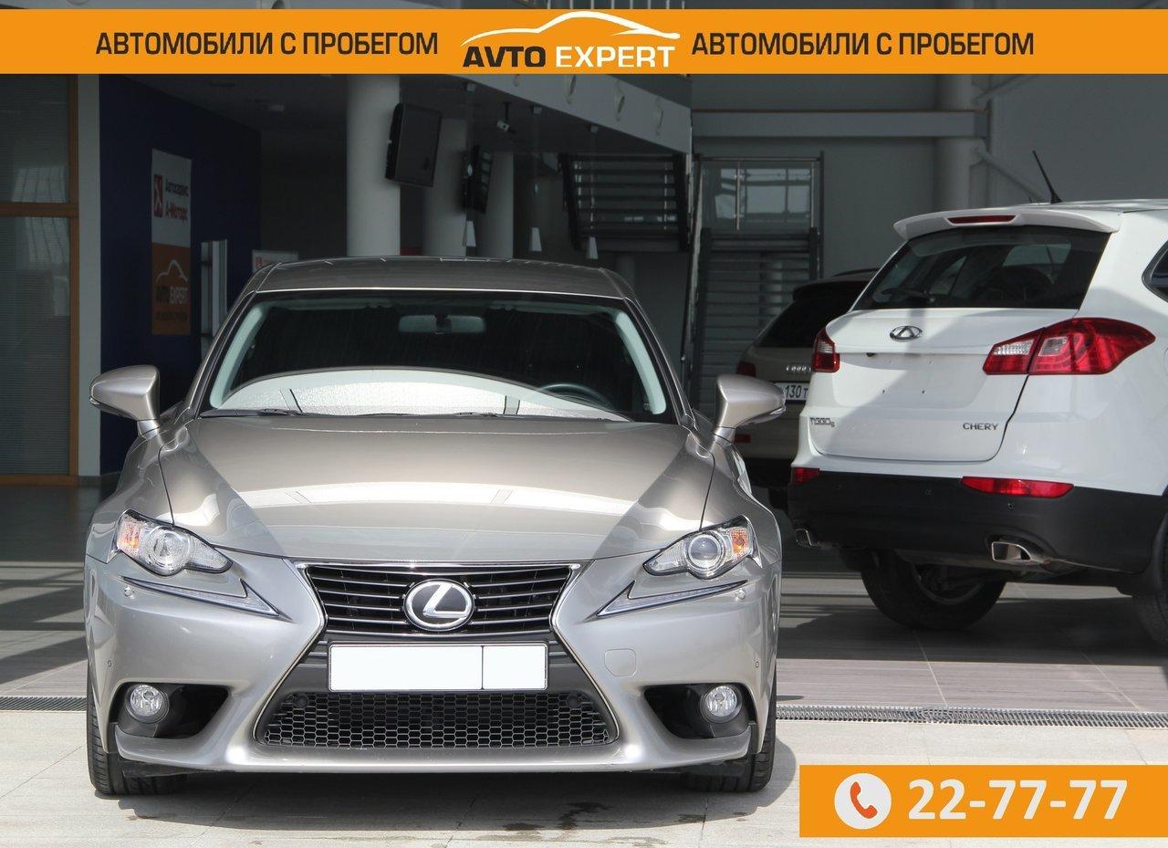 Все частные объявления о продаже автомобилей грузоперевозки по москве дать объявление
