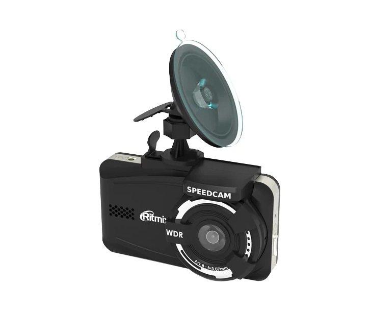 Инструкция к видеорегистратор ritmix avr 630