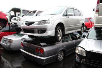авто рынок в приморском крае