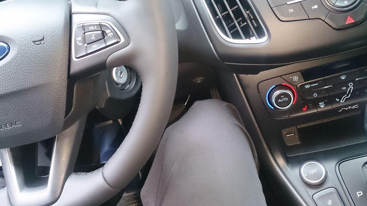 Купить б/у Ford Focus, продажа автомобилей с пробегом Форд ...