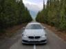 Отзыв о BMW 5-Series, 2016