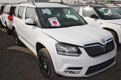 Купить машину в москве частные объявления частные объявления от хозяев о продаже домов в подмосковье