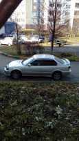 Honda Integra SJ, 1998 год, 200 000 руб.
