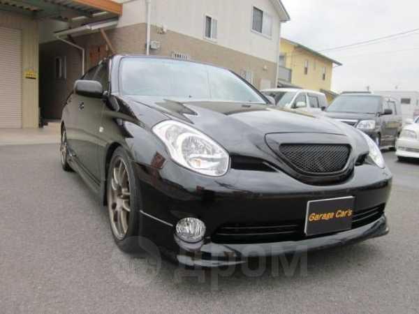 Toyota Verossa, 2002 год, 190 000 руб.