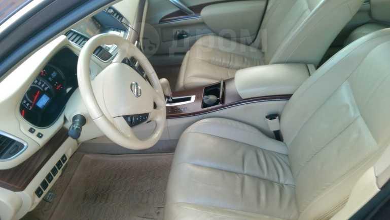 Nissan Teana, 2012 год, 950 000 руб.