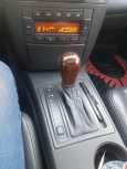Cadillac CTS, 2002 год, 700 000 руб.
