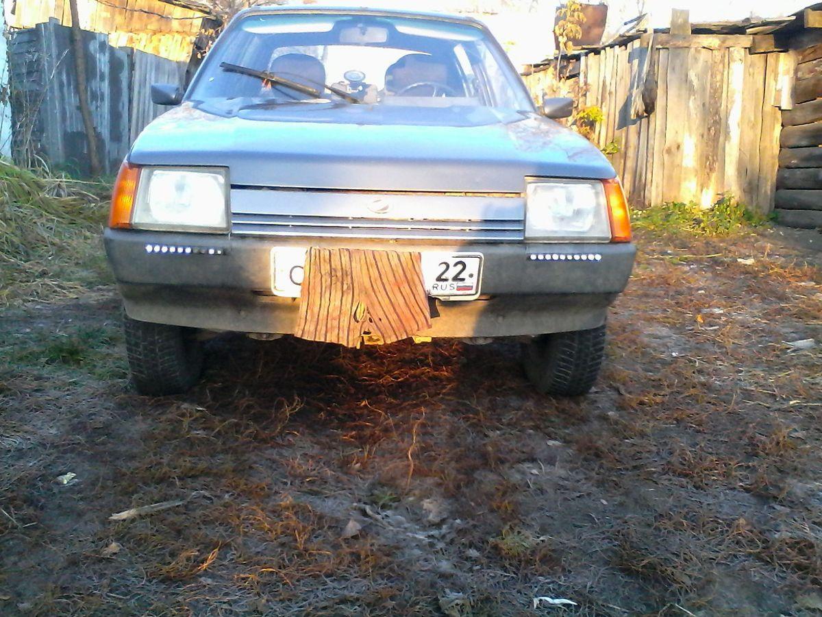 Авто славута в кредит украина