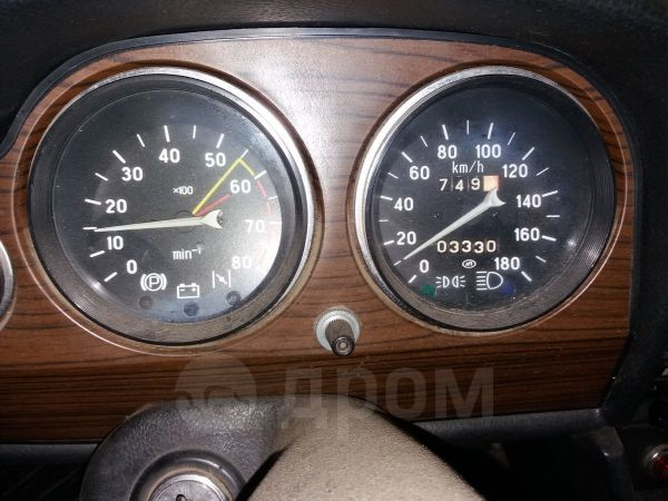 Лада 2106, 1989 год, 49 999 руб.