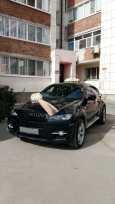 BMW X6, 2008 год, 1 165 000 руб.