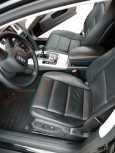 Audi A6, 2011 год, 840 000 руб.