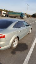 Ford Mondeo, 2008 год, 480 000 руб.