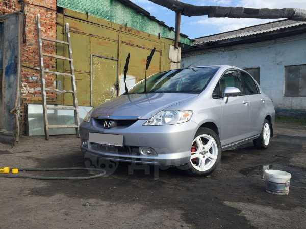 Honda Fit Aria, 2006 год, 295 000 руб.
