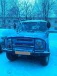 УАЗ 469, 2001 год, 150 000 руб.
