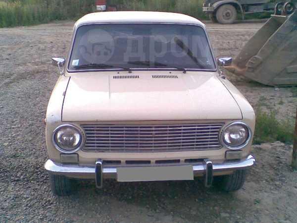 Лада 2101, 1973 год, 59 000 руб.