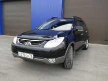 Томск ix55 2011