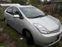 Воткинск Prius 2011