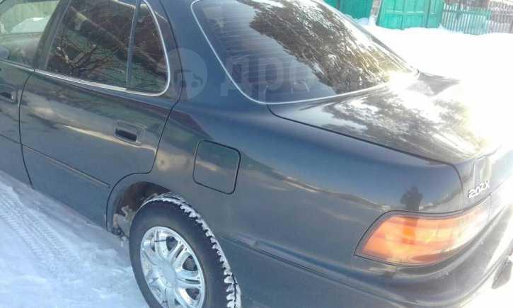 Toyota Camry, 1992 год, 138 000 руб.