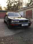 Toyota Celsior, 1994 год, 400 000 руб.