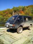 Nissan Largo, 1991 год, 250 000 руб.