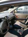 Lexus RX300, 2000 год, 479 000 руб.