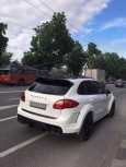 Porsche Cayenne, 2011 год, 1 999 999 руб.
