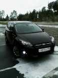 Ford Focus, 2014 год, 695 000 руб.