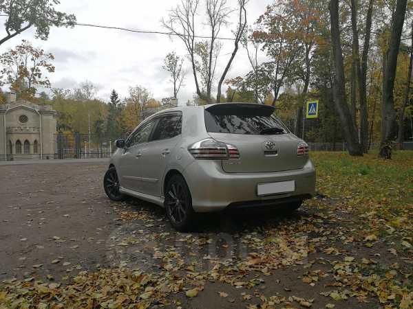 Toyota Blade, 2006 год, 600 000 руб.