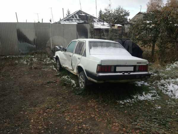 Toyota Carina, 1982 год, 25 000 руб.