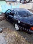 Toyota Vista, 1990 год, 95 000 руб.