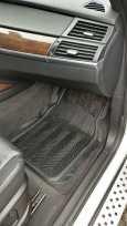 BMW X5, 2009 год, 1 000 000 руб.