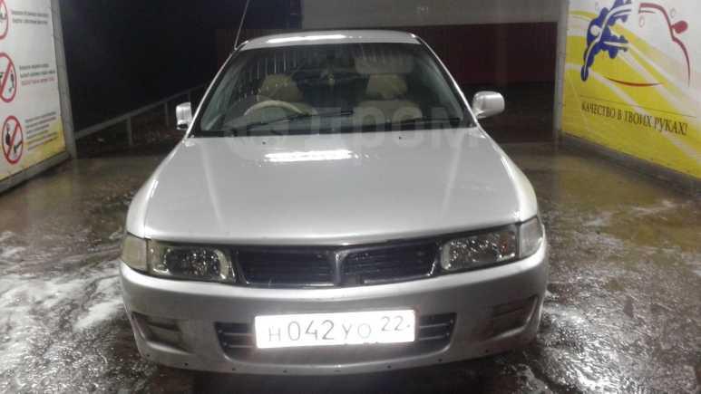 Mitsubishi Lancer, 2000 год, 155 000 руб.