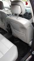 Mercedes-Benz C-Class, 2007 год, 730 000 руб.