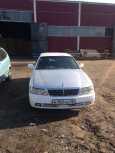 Nissan Laurel, 2000 год, 180 000 руб.