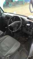Nissan Clipper, 2011 год, 199 999 руб.