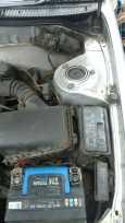 Toyota Corolla, 1996 год, 140 000 руб.