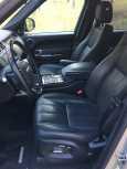 Land Rover Range Rover, 2013 год, 2 799 000 руб.