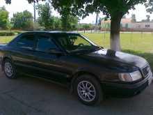 Лабинск 100 1992