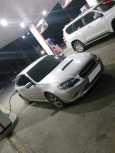 Subaru Legacy B4, 2003 год, 465 000 руб.