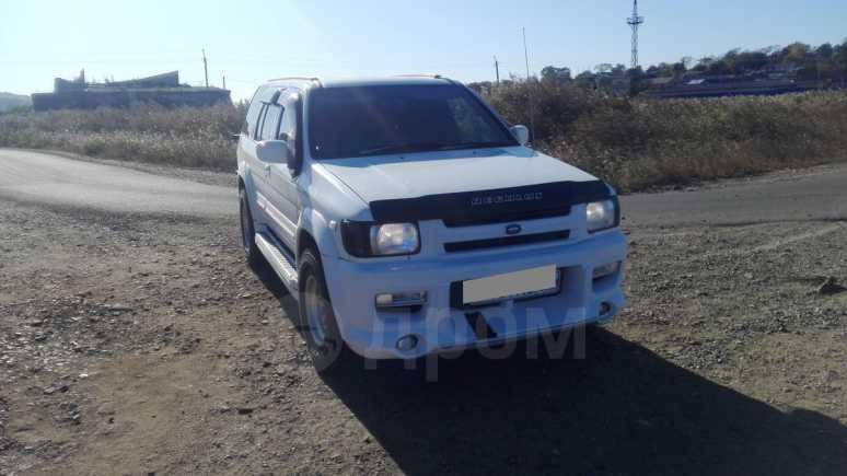 Nissan Terrano Regulus, 1996 год, 465 000 руб.