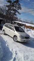 Toyota Gaia, 2000 год, 325 000 руб.