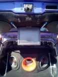 Honda HR-V, 2000 год, 490 000 руб.