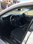 Volkswagen Jetta, 2013 год, 645 000 руб.