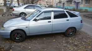 Барнаул 2112 2004