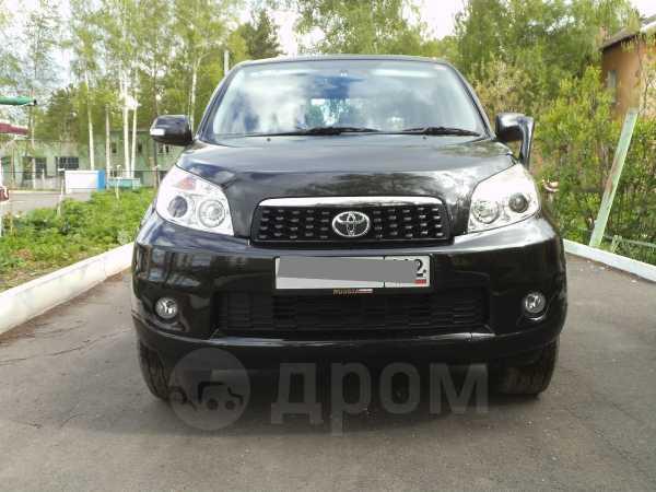 Toyota Rush, 2013 год, 950 000 руб.